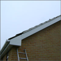 Apc Roofline Step By Step Quality Materials At Great